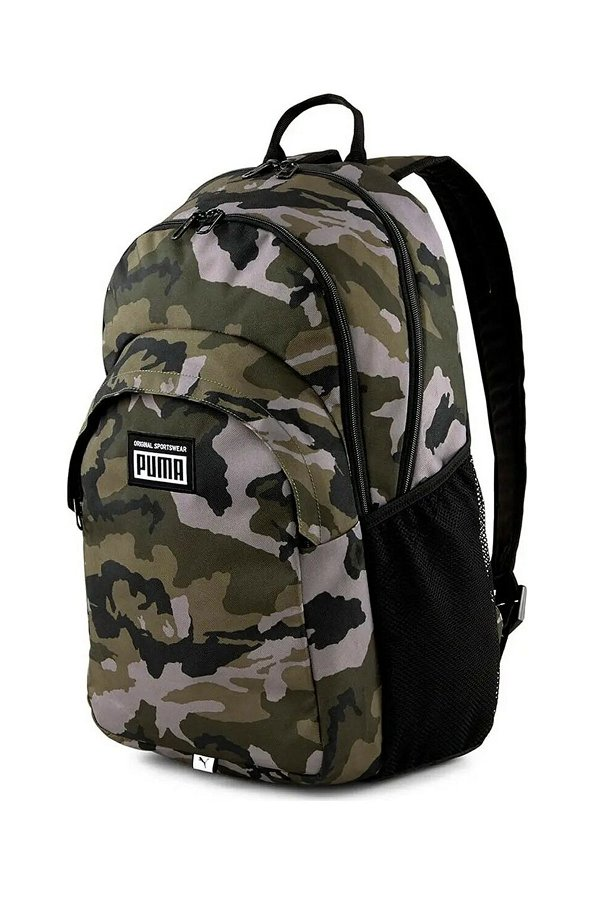 Puma Academy Backpack HAKI