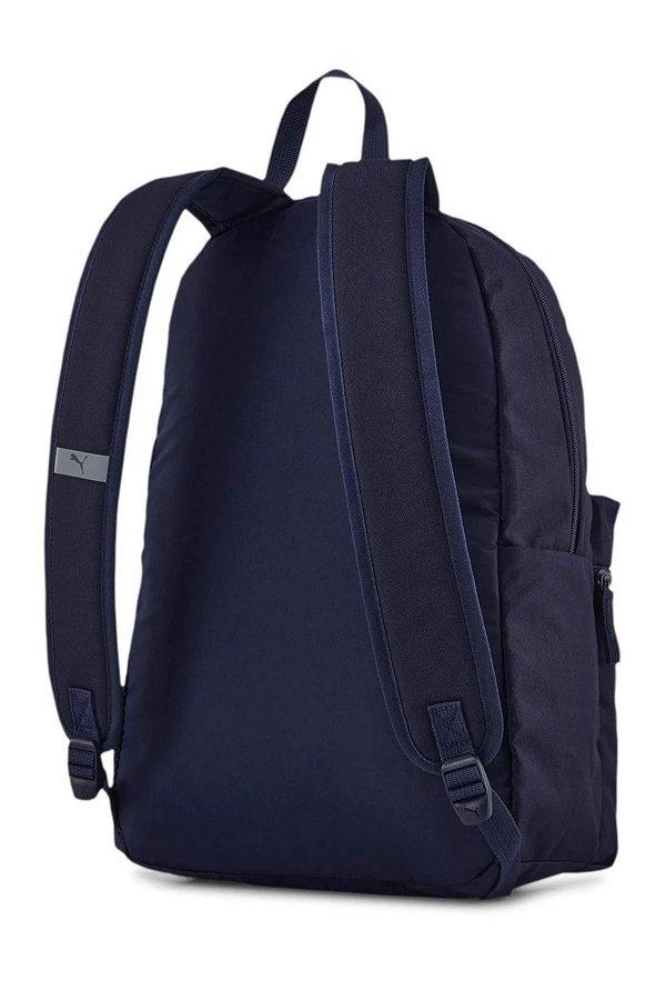 Puma Phase Backpack LACIVERT