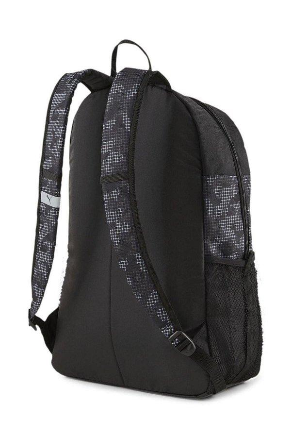 Puma Stayle Backpack SIYAH
