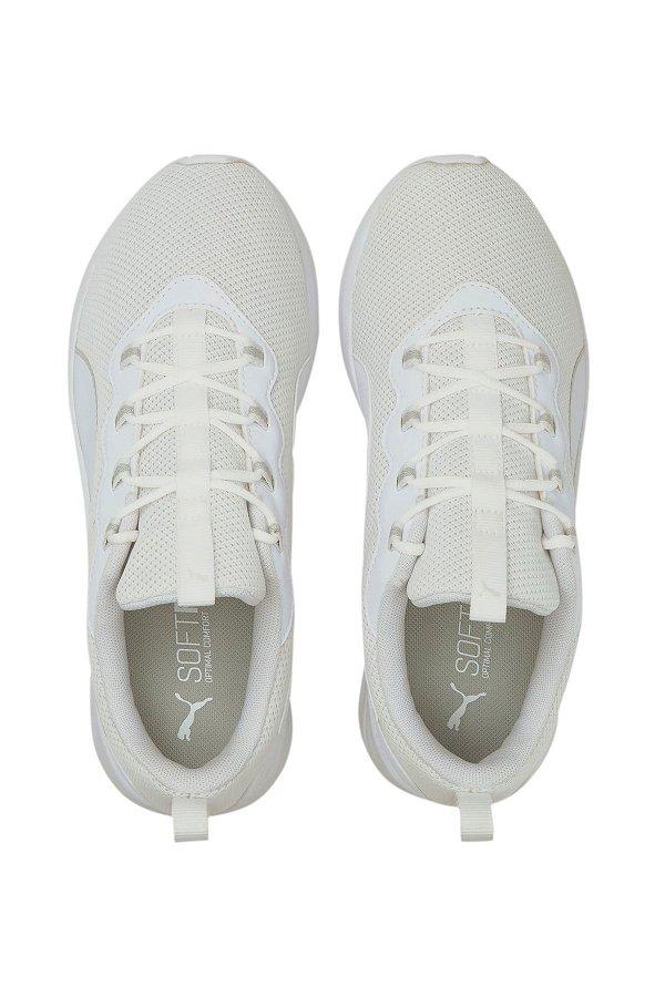 Puma Soft Sophia Easy Kadın Spor Ayakkabı BEYAZ