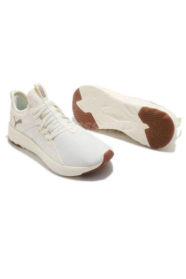 Puma Sofride Sophia Kadın Spor Ayakkabı EKRU