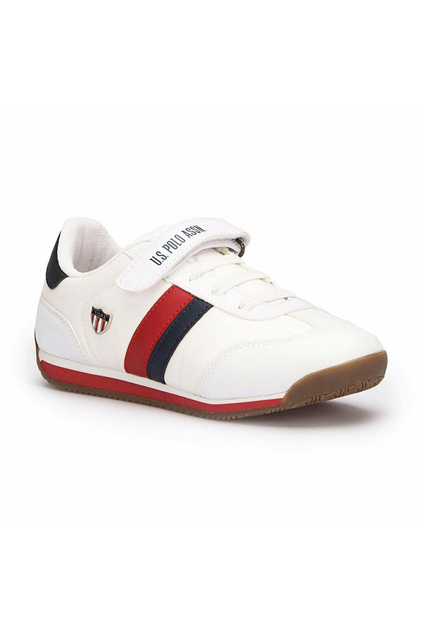U.S. Polo Bonı Çocuk Spor Ayakkabı