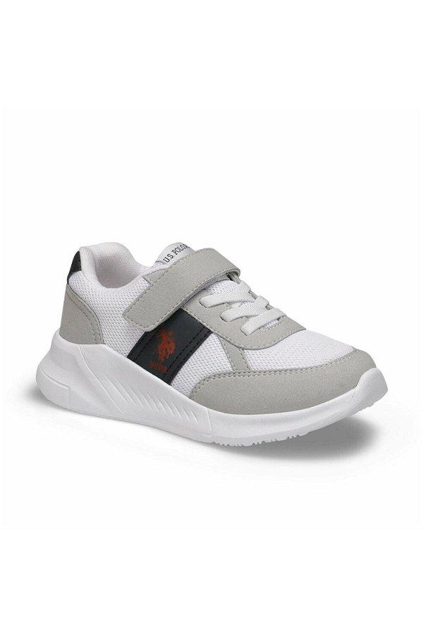 U.S Polo Impısh Çocuk Spor Ayakkabı