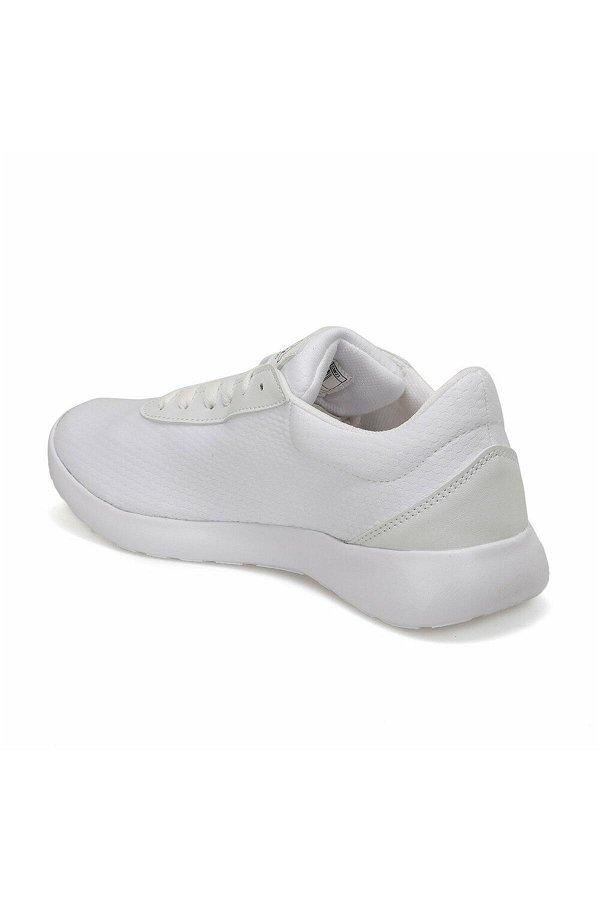 U.S Polo Raıny Kadın Spor Ayakkabı